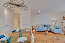 Apartamento em Vilamoura - Apartamento T1 inserido em condomínio mais recente