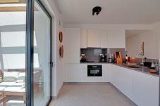 Apartamento em Vilamoura - Apartamento T1 localizado em condomínio recente co