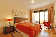 Apartamento em Vilamoura - GOLF VIEW APARTMENT