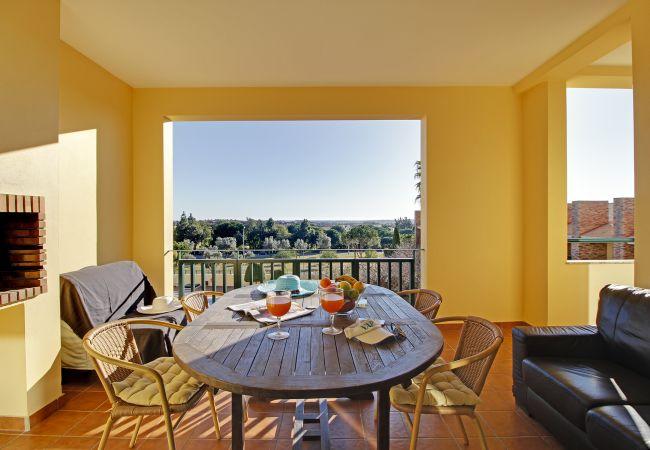 Apartamento em Vilamoura - LOS OLIVES APARTMENT