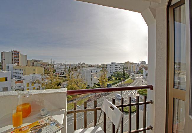 Apartment in Quarteira - MARINA SECRET