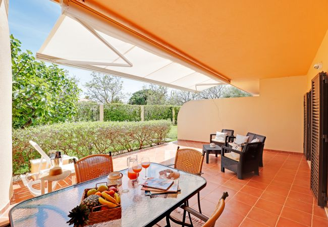 Apartment in Vilamoura - PARADISE GOLF